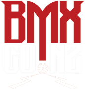 bmx.co.nz homepage