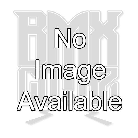 Dirt Bike Co OG frame - BMX Frames - New Zealand