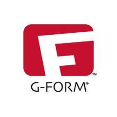 G Form